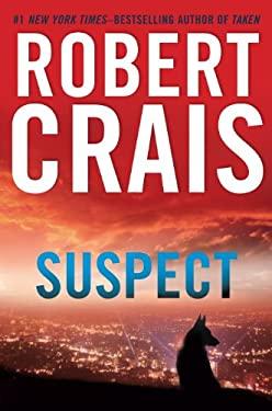 Suspect (Wheeler Large Print Book Series)