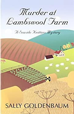 Murder At Lambswool Farm (Superior Collection)