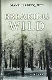 Breaking Wild (Thorndike Basic) 23292695
