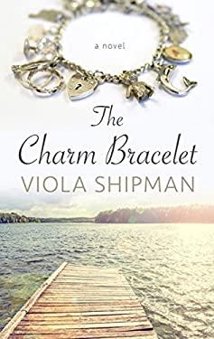 The Charm Bracelet (Thorndike Press Large Print Women's Fiction)