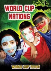World Cup Nations (World Cup Fever) 22953129