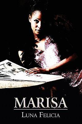 Marisa 9781413793345