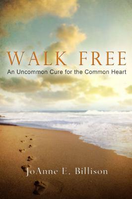 Walk Free 9781414118031