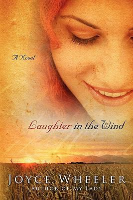 Laughter in the Wind 9781414119212