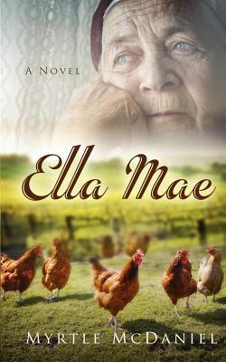 Ella Mae 9781414119380