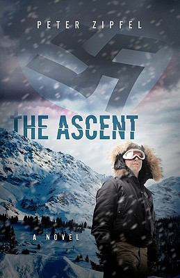 The Ascent 9781414119809
