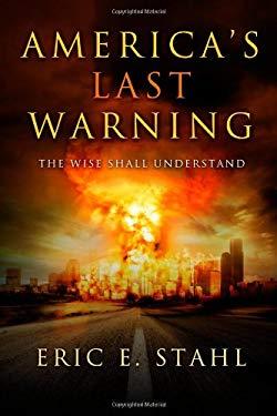 America's Last Warning 9781414122007