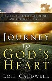 Journey to God's Heart 19978132