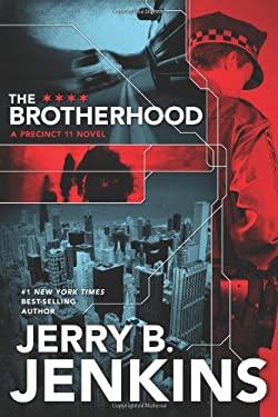 The Brotherhood 9781414309071