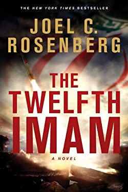 The Twelfth Imam 9781414311647