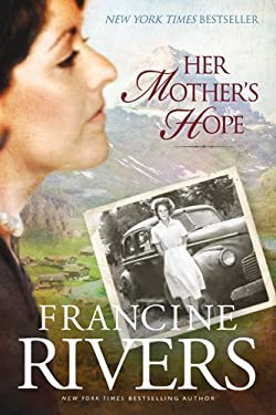 Her Mother's Hope 9781414318646
