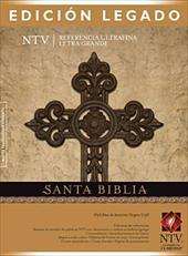 Edicion Legado Ntv 16515501