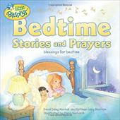 Bedtime Stories and Prayers 20470971