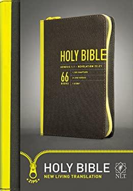 Zips Bible NLT