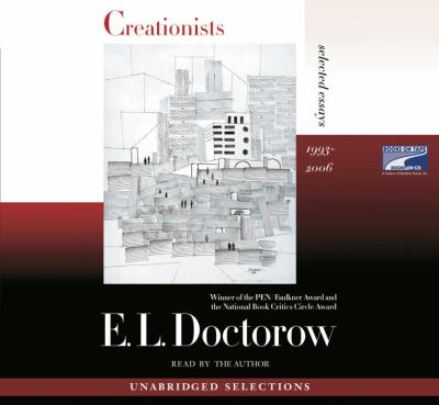 Creationists (Lib)(CD) 9781415933404