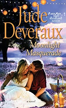 Moonlight Masquerade 9781416509769
