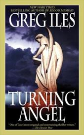 Turning Angel 9249025