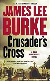Crusader's Cross 9248853