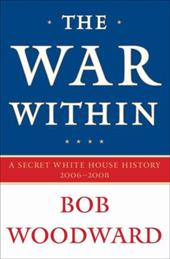 The War Within 13341038