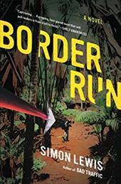 Border Run 19310919