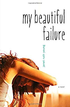 My Beautiful Failure 9781416954897