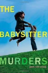 The Babysitter Murders 11465031