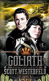 Goliath 16168440