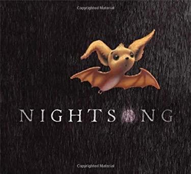 Nightsong 9781416978862