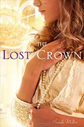 The Lost Crown 12115327