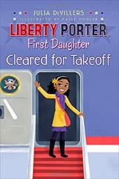 Cleared for Takeoff 16168451