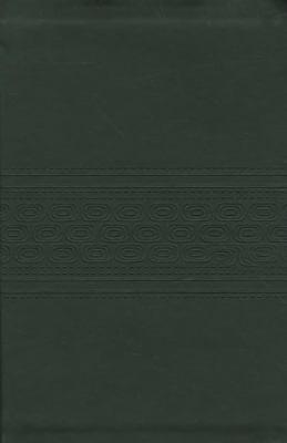 Gift Bible-NKJV-Classic 9781418544799