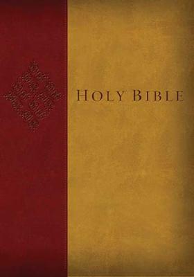Study Bible-KJV 9781418547158