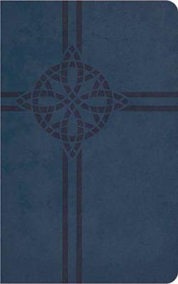 Giant Print Reference Bible-KJV-Classic 9781418548513