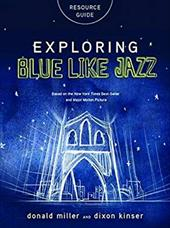 Exploring Blue Like Jazz 13242863