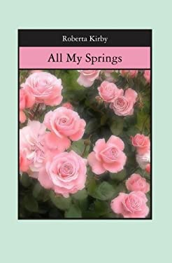 All My Springs