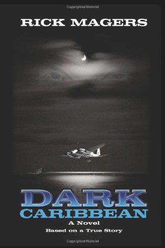 Dark Caribbean 9781419659058