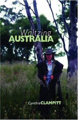 Waltzing Australia 9781419663062