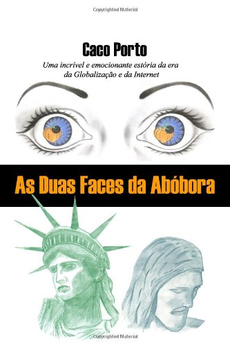 As Duas Faces Da Abobora