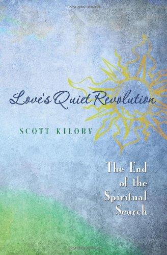 Love's Quiet Revolution