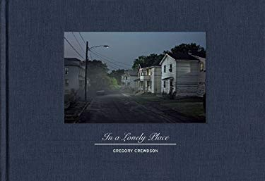 In a Lonely Place 9781419701108