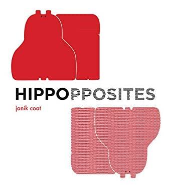 Hippopposites 9781419701511