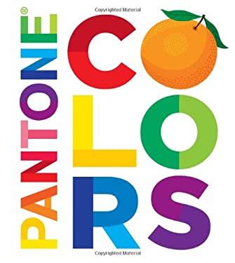 Pantone: Colors 9781419701801