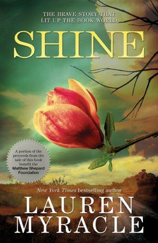 Shine 9781419701849
