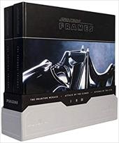 Star Wars: Frames 21051498
