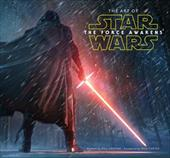 The Art of Star Wars: The Force Awakens 23248989