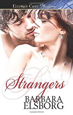 Strangers 9781419962837