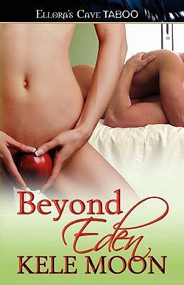 Beyond Eden 9781419964169