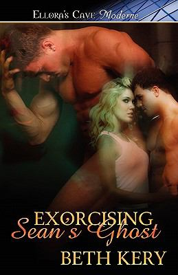 Exorcising Sean's Ghost 9781419964268