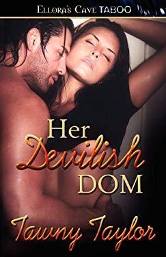 Her Devilish Dom 9781419965227