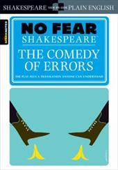 A Comedy of Errors